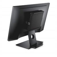 Dell OptiPlex Micro All in One Mount - kit de montaje de equipo de sobremesa a pantalla
