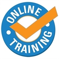Aprendizaje en línea sobre soporte y solución de problemas de clientes
