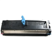 Cartucho de tóner negro de 2000 páginas para la impresora láser Dell 1125