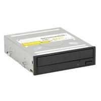 Unidad interna de DVD-ROM de 16X de Dell para la computadora Dell OptiPlex 780