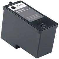 Cartucho de tinta negra de alto rendimiento para la impresora todo en uno Dell V305/ V305w/ Fotográfica todo en uno 926