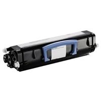 Dell - Negro - original - cartucho de tóner - para Laser Printer 3330dn