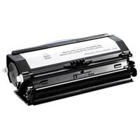 Cartucho de tóner de 14.000páginas Usar y regresar para la impresora láser Dell3330dn