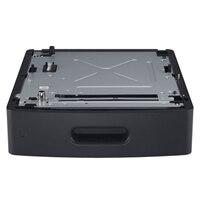 Bandeja Para 550 Hojas Dell Para Impresoras Láser B5460dn/ B5465dnf Dell