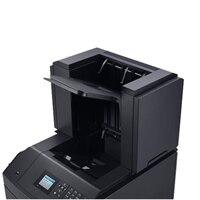 La Bandeja de Salida Apiladora de 1500 Hojas Dell Para Impresoras Láser B5460dn Dell