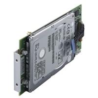 Disco duro de 160 GB de Dell para las impresoras láser Dell B3465dn/B3465dnf