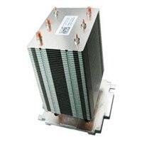 Dell - Disipador térmico de procesador - para PowerEdge FC430