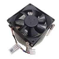 Dell - Disipador térmico de procesador - para PowerEdge T130