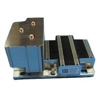 Disipador de calor for R740/R740XD, 125W or greater CPU (no MB or GPU), Customer Kit