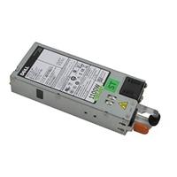 Fuente de alimentación de DC, PSU To IO Panel (Reverse) Airflow - Kit vatios de Dell