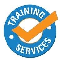Servicios de Educación de Dell: capacitación sobre instalación y configuración de la serie SC de Dell, ILT de 4 días con WBT, acceso por 1 año