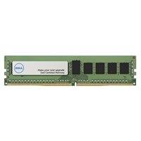 Dell Memoria Actualización - 32GB - 2Rx4 DDR4 RDIMM 2666MHz