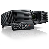 Proyector Dell: 1850