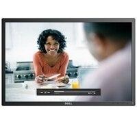 Monitor Dell 22: P2217 Negro Sin Soporte