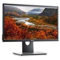 Monitor Dell 22 : P2217H