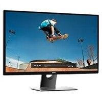 Monitor Dell 27 : SE2717H