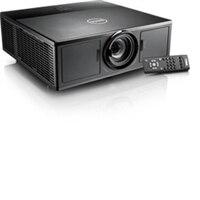 Proyector láser avanzado Dell: 7760