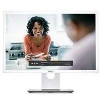 Monitor Dell 22 : P2217 Blanco