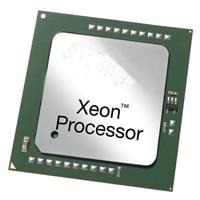 kit - Intel Xeon E5-2407 v2 2.40 GHz 10M Cache 6.4GT/s QPI No Turbo 4C 80W Max Mem 1333MHz