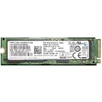 Dell 512 GB disco duro de estado sólido M.2 PCIe Serial ATA Unidad