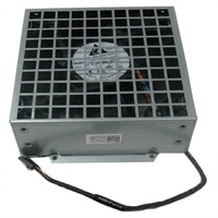 Dell Redundante ventiladore Option, Cus Kit