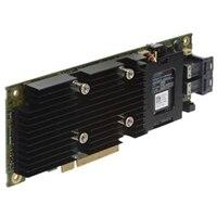 Controlador PERC H730P RAID integrado con tarjeta 2 GB de NV caché