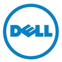 adaptador de host Fibre Channel Dell 12Gbps SAS External Controller -  altura completa