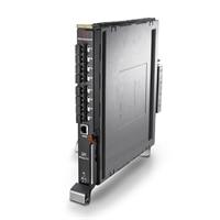 Brocade - Licencia (activación) - 12 puertos - para Brocade M5424