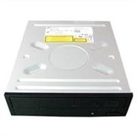 16X SATA DVD±RW unidad