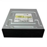 Unidad Interna de DVD+/-RW 16x Dell
