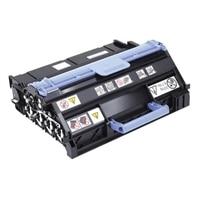 Dell - 5110cn - tambor de imágenes y Rodillo de transferencia - 35.000 páginas