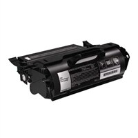 Dell - 1 - original - cartucho de tóner para Laser Printer 5230dn, 5230n - Use and Return