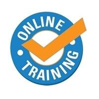 Capacitación virtual sobre instalación e implementación de sistemas cliente
