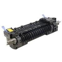 Dell 5100cn impresora fusor