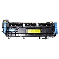 Dell 2335/2355 impresora Fusor - kit