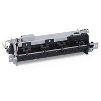 Dell 220v 2230/2330/2350/3330/3333/3335 Series Fusor