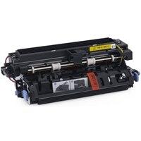Dell 220v 5230/5350/5530/5535 Series Fusor