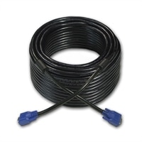 Cable VGA de Dell de 15 metros (50 pies) - RoHS Compliant