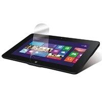 Dell Protector de pantalla antirreflectante 3M para el Venue 8 Pro de Dell