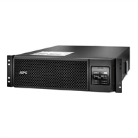 APC Smart-UPS SRT 5000VA RM - UPS - 4500 vatios - 5000 VA