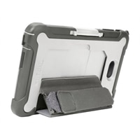 Targus SafePORT Rugged Healthcare carcasa trasera para tableta