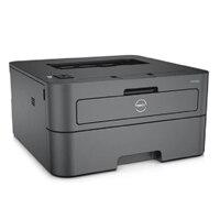 impresora multifunción láser monocroma Dell E310dw