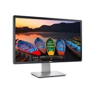 Monitor Dell 23 – P2314H