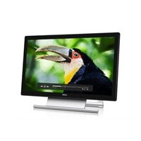 Dell S2240T - monitor LED - 21.5-pulgadas