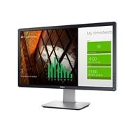 Monitor Dell de 24': P2416D