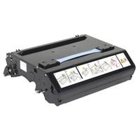 Tambor de Transferencia de Imágenes Dell Para 42,000 Páginas Para Las Impresoras Láser Dell 3000cn/ 3010cn/ 3100cn
