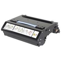 Cartucho de tambor de transferencia de imágenes para la impresora láser color Dell 3010cn