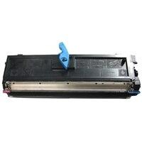 Dell - Negro - original - cartucho de tóner - para Multifunction Monochrome Laser Printer 1125