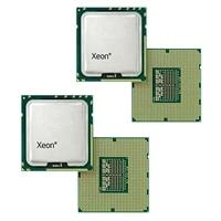 Procesador Dell Xeon E7-4850 de diez núcleos de 2,00 GHz