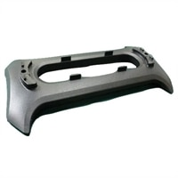 Dell Wyse Vertical Stand - Soporte de montaje de cliente delgado - para Dell Wyse 3010, 3010-T10